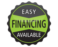ashland kentucky heating and air conditioning financing